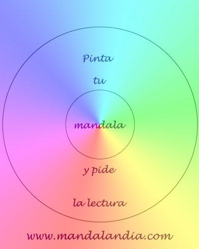 Modelo - dos círculos