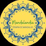 Logo Mandalandia