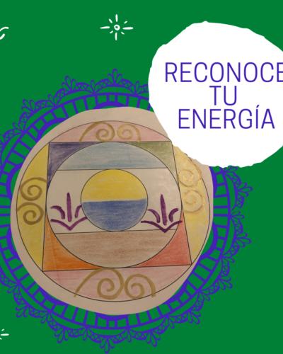 Promoción-Lectura-de-Mandala